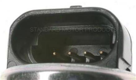 Standard Trutech Ac147t Ac147t Jeep Carburetor Parts