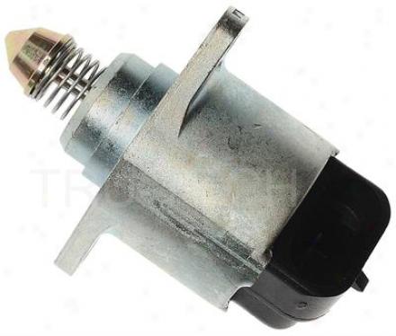Standard Trutech Ac61t Ac61t Ford Csrburetor Talents