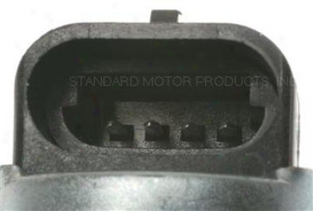 Standard Trutech Ac71t Ac71t Chevrolet Carburetor Parts