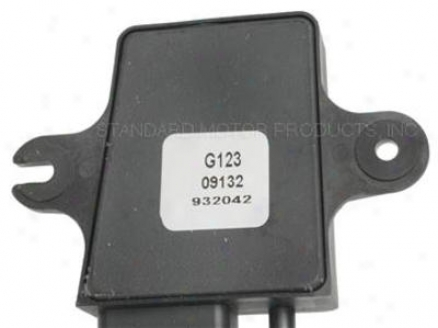 Standard Trutech As1t As1t Dodge Engine Control Sensors