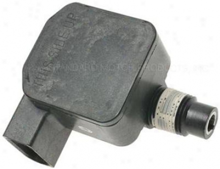 Standard Trutech As36t As36t Dodge Engine Control Sensors