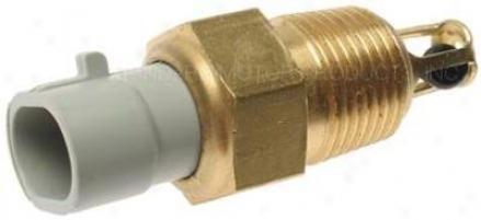 Standard Trutech Ax1t Ax1t Chevroleet Temp Switch Sensors