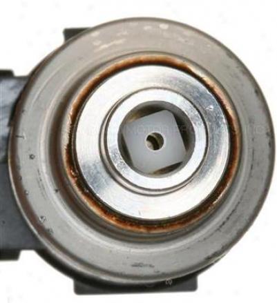 Stqndard Trutech Fj707t Fj707t Mercury Fuel Injectors