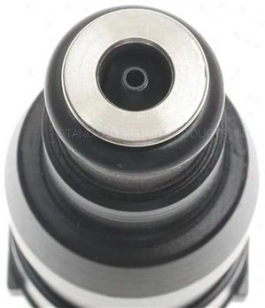 Standard Trutech Fj716t Mercury Fuel Injectors