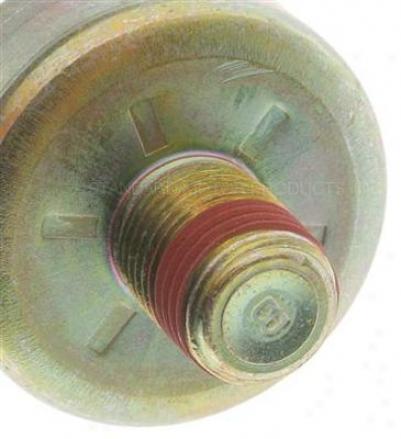 Standard Trutech Ks6t Ks6t Nissab/datsun Engine Control Sensors