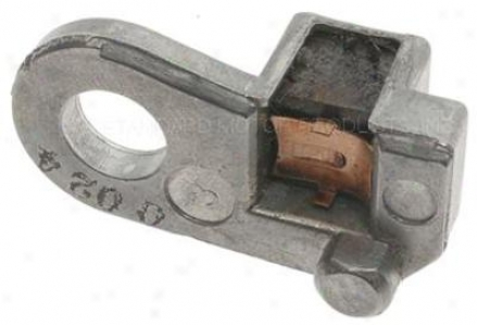 Standard Trutech Pc101t Pc101t Oldsmobile Engine Control Sensors