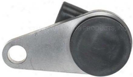 Standard Trutech Pc102t Pc102t Plymouth Engine Control Sensors