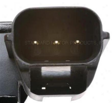Gauge Teutech Pc171t Pc171t Jeep Engine Control Sensors