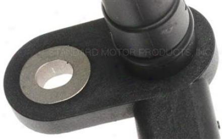 Ensign Trutech Pc18t Pc18t Gmc Engine Control Sensors