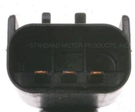 Standard Trutech Pc291t Pc291t Jeep Engine Control Sensors
