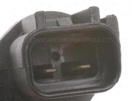 Standard Trutech Pc465t Pc465t Chrysler Engine Control Sensors