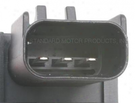 Standard Trutech Pc475t Pc475t Saturn Engine Control Sensors