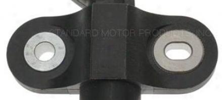 Standard Trutedh Pc51t Pc51t Buick Engine Control Sensors