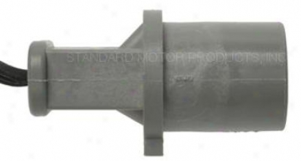 Standard Trutech Pc59t Pc59t Oldsmobile Engine Control Sensors