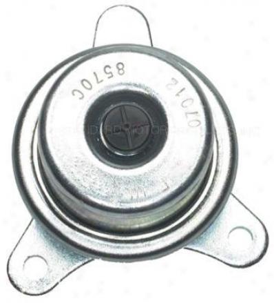 Standard Trutech Pr145t Pr145t Pontiac Fuel Distrior And Pressure Regulators
