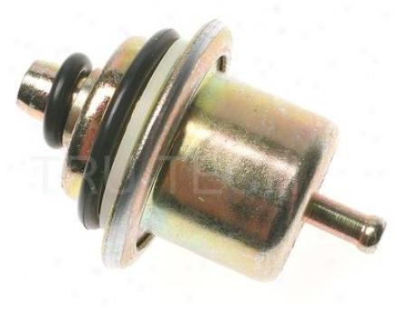 Standard Trutech Pr211t Pr211t Chevrolet Fuel Distribor And Influence Regulators