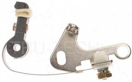 Standard Trutech S10-478t S10478t Quarters