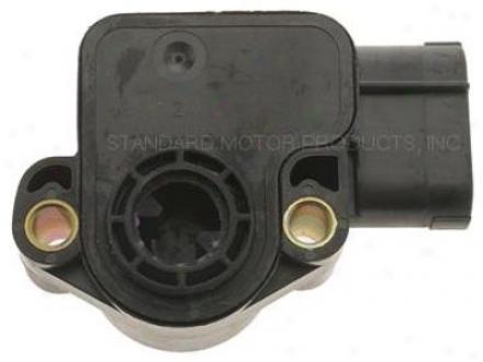 Standard Trutech Th155t Th155t Mazda Engine Control Sensors