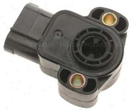 Standard Trutech Th185t Th185t Mercury nEgine Control Sensors