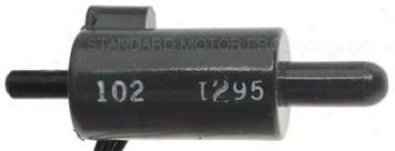 Standard Trutech Th1t Th1t Dodge Engine Control Sensors