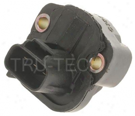 Standard Trutech Th264t Th264t Ford Engine Control Sensors