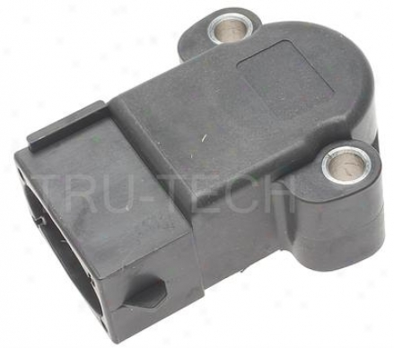 Standard Trutech Th54t Th54t Mercury Engine Control Sensors