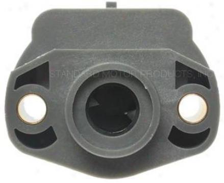 Standard Trutech Th59t Th59t Pontiac Engine Ckntrol Sensors