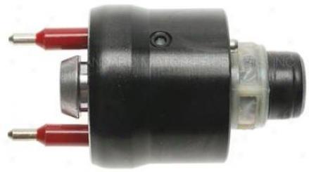 Standard Trutech Tj1t Tj1t Dodge Fuel Injectors