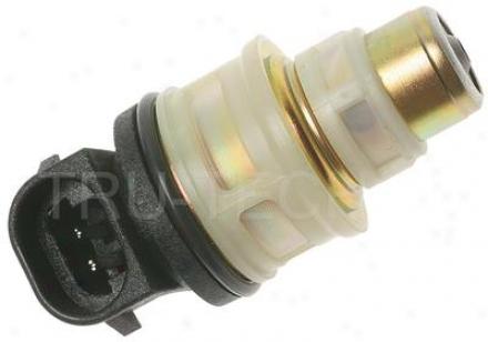 Standard Trutech Tj33t Tj33t Dodge Fuel Injectors