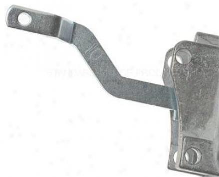 Standard Trutech Vc221t Vc221t Ford Distrkbutors And Parts