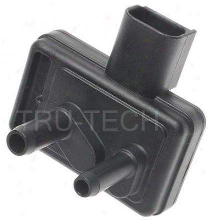 Standard Trutech Vp17t Vp17t Lincoln Emission Parts