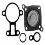Standrd Motor Products Pr151 Pontiac Parts