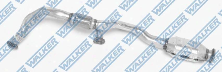 Walker 50414 Fuel Filters Walker 50414
