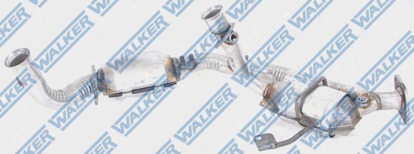 Walker 50425 Fuel Filters Walker 50425