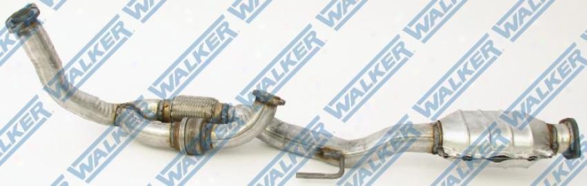 Walker 50448 Fuel Filters Walker 50448