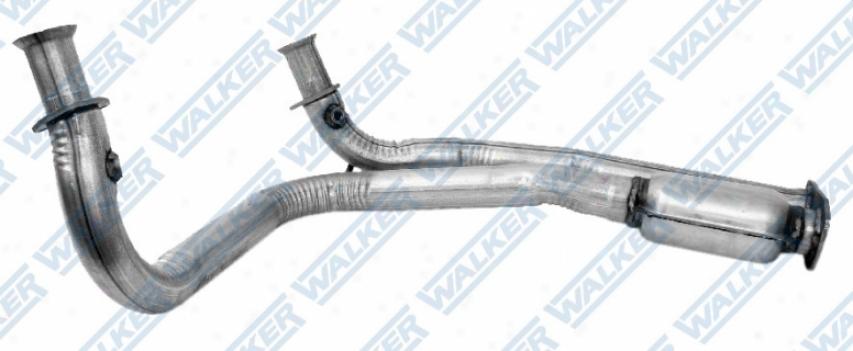 Walker 50454 Fuel Filters Walker 50454