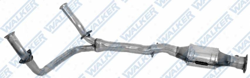Walker 50525 Fuel Filters Walker 50525