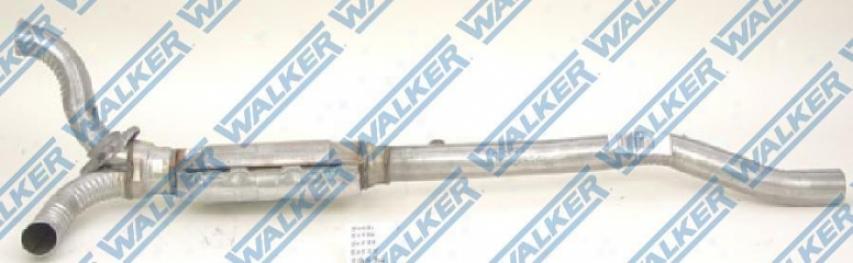 Walker 50534 Fuel Filters Walker 50534
