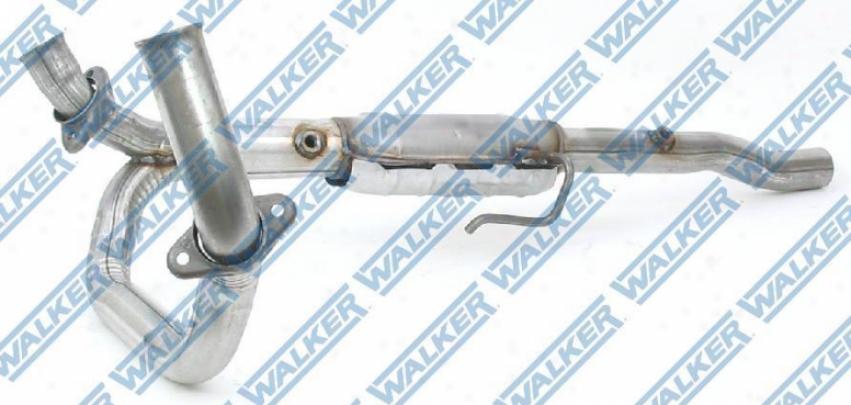 Walker 50536 Fuel Filters Walker 50536