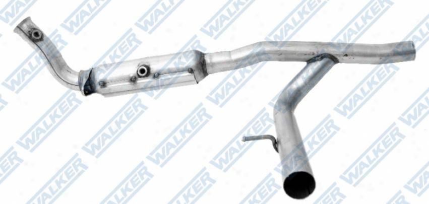 Walker 50553 Fuel Filters Walker 50553