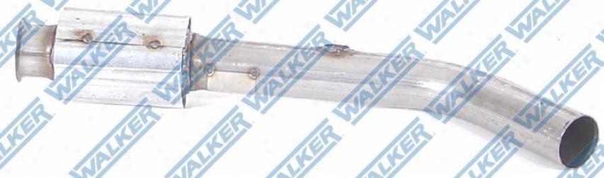 Walkker 52232 Fuel Filters Walker 52232