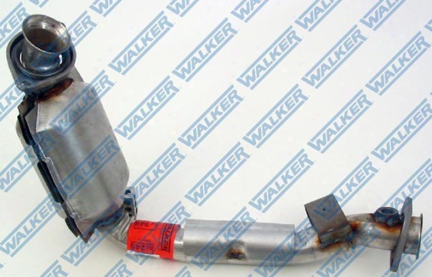 Walker 52245 Fuel Filters Walker 52245