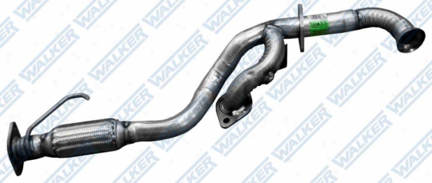 Walker  Fuel Filters Walker 50433