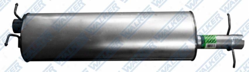 Walker  Fuel Filters Walker 50437