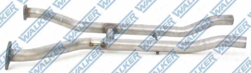 Walker  Fuel Filters Walker 50441