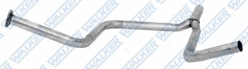 Walker  Fuel Filters Walker 50450