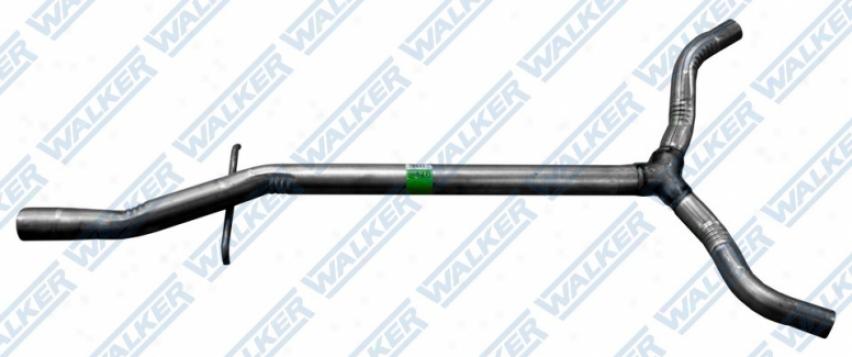 Walker  Fuel Filters Walker 50527