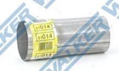 Walker  Fuel Filters Walker 51014
