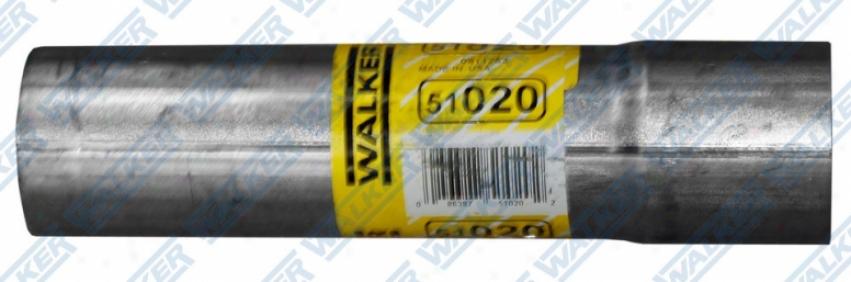 Walker  Fuel Filters Walker 51020
