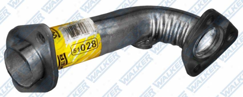 Walker  Fuwl Filters Walker 51028